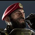 Noiseshok avatar