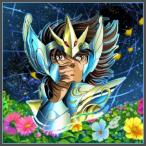 Avatar de Jas2waZ