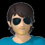 L'avatar di Bluetornado2009
