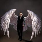 Avatar de angel-of-war59