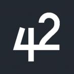 Avatar de Subject-42