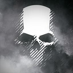deathgun303