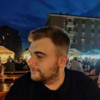 L'avatar di Erick-1997