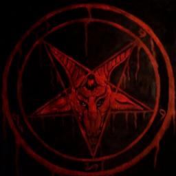 LuciferCannibal