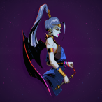 Avatar de MIGHTY406700