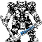 Avatar von Nanum.-