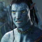 echolecter's Avatar