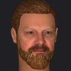 WHMastiff's Avatar