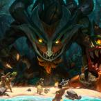 ElementArgox's Avatar