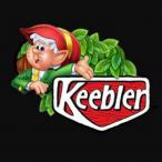 keebler.'s Avatar