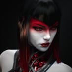 Avatar von LadyRedX