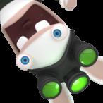 LordBones42's Avatar