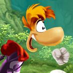 WhitestWolf's Avatar