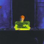 Avatar de klownk06