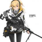 L'avatar di Stanukkatyusha