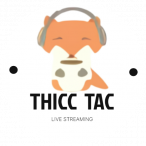 Thicc_Tac's Avatar