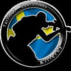 EW-killeroy's Avatar