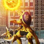 AssassinGandalf's Avatar