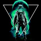 X_LuisDs_X's Avatar