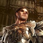 Ogrionne avatar