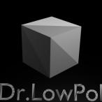 Dr.LowPol's Avatar