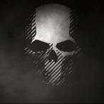 Avatar von Phantom-.XxX.-