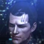 DavidKZero's Avatar