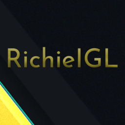 Richie_IGL