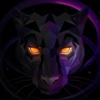 Avatar de KeeezR
