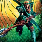 Minos34's Avatar