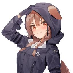 yaoyao_3026