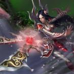 IceKura's Avatar