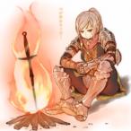 Avatar de zeoneko