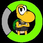 Avatar von Reptor-Turtle