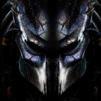 Avatar von IIJack_BauerII