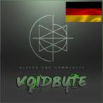 Avatar von Void_Byte