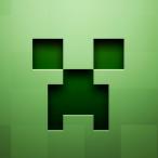 L'avatar di EnderNomed99