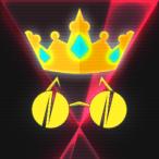 ThePrincePipi's Avatar