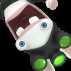nekov4ego's Avatar