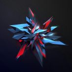 L'avatar di Antonio_2019
