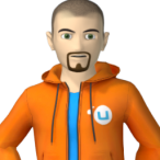 L'avatar di Blad31OO