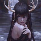 Avatar de lilyth97