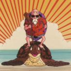 Jaraguro's Avatar