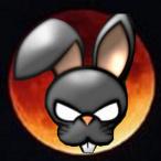 moonrabbitmojo's Avatar