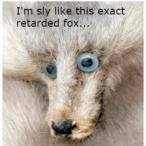 Avatar de JustaR3tarddFox