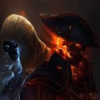 Blade-Razors's Avatar