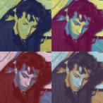 L'avatar di Monello68_ITA