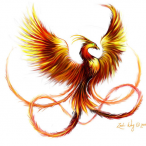 Avatar de GSR-Dragonsen