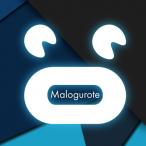 Avatar de Malogurote