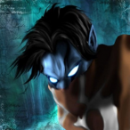 Avatar de Ivanuc0